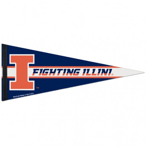 fighting-illini