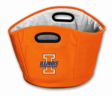 Illinois Party Bucket