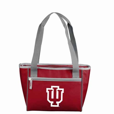 Indiana 16 Can Tote Cooler