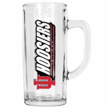 Indiana 22 oz Optic Tankard