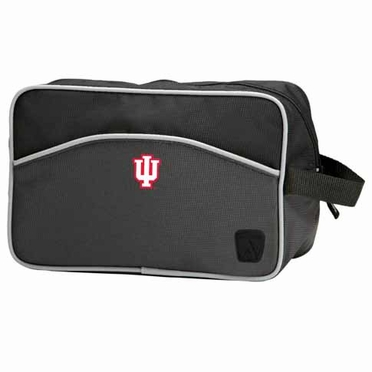 Indiana Action Travel Kit (Black)