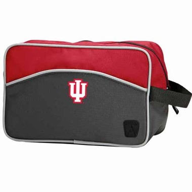 Indiana Action Travel Kit (Team Color)