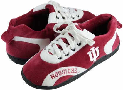 Indiana All Around Sneaker Slippers