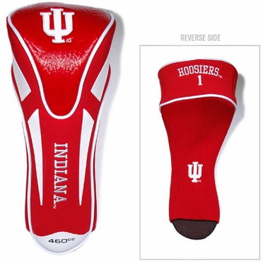 Indiana Apex Driver Headcover