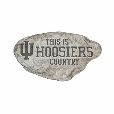 Indiana Country Stone