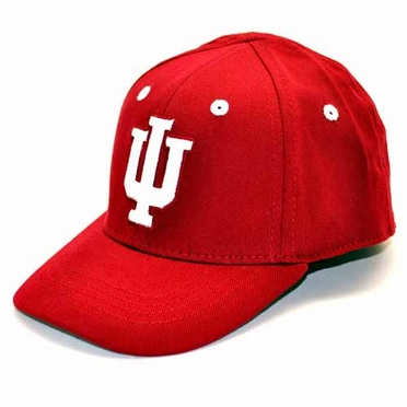 Indiana Cub Infant / Toddler Hat