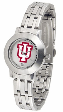 Indiana Dynasty Women's Watch