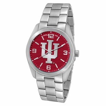 Indiana Elite Watch