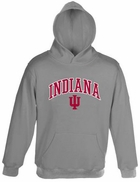 Indiana Men's Clothing