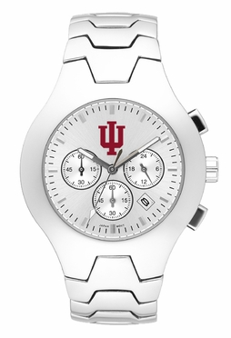 Indiana Hall of Fame Watch