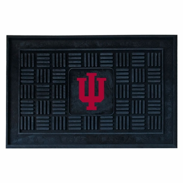 Indiana Heavy Duty Vinyl Doormat