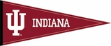 Indiana Hoosiers Merchandise Gifts and Clothing