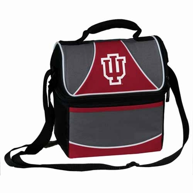 Indiana Lunch Pail
