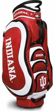 Indiana Medalist Cart Bag