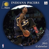 Indiana Pacers Calendars