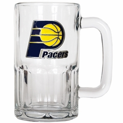 Indiana Pacers 20oz Root Beer Mug