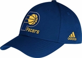 Indiana Pacers Hats & Helmets