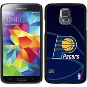 Indiana Pacers Electronics Cases