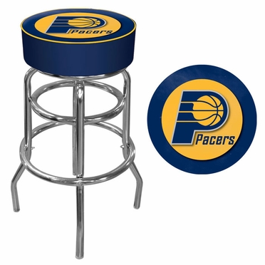 Indiana Pacers Barstool
