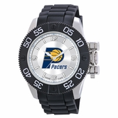 Indiana Pacers Watches & Jewelry