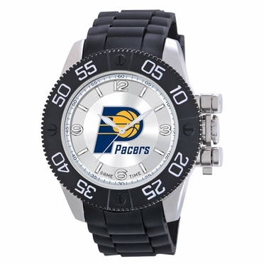 Indiana Pacers Beast Watch