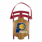 Indiana Pacers Christmas