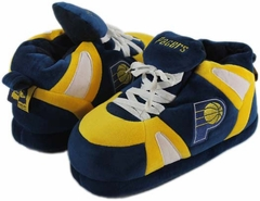 Indiana Pacers UNISEX High-Top Slippers