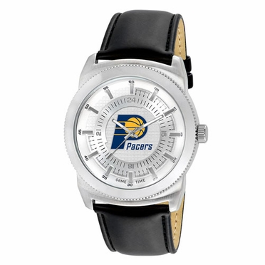 Indiana Pacers Vintage Watch