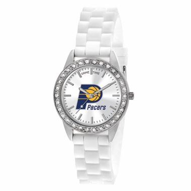 Indiana Pacers Women's Frost Watch