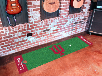Indiana Putting Green Mat