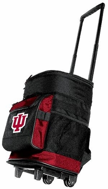 Indiana Rolling Cooler