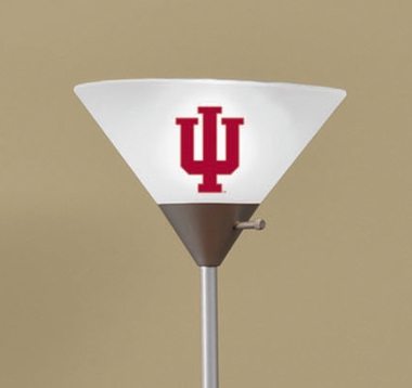 Indiana Torchierre Floor Lamp