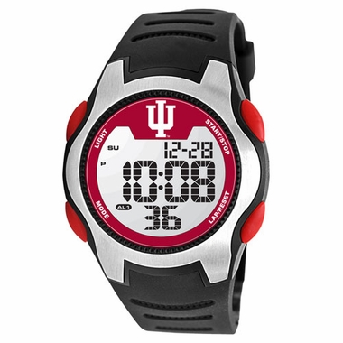 Indiana Training Camp Watch