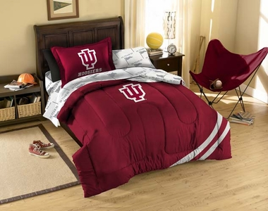 Indiana Twin Bed in a Bag