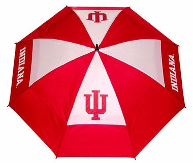 Indiana Umbrella