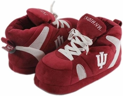Indiana UNISEX High-Top Slippers