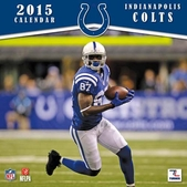 Indianapolis Colts Calendars