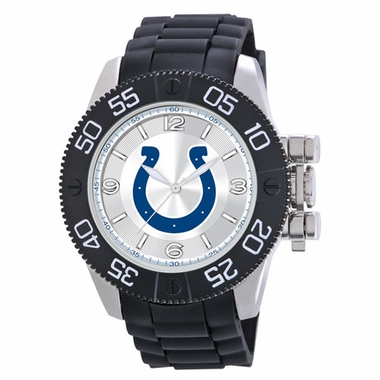 Indianapolis Colts Beast Watch