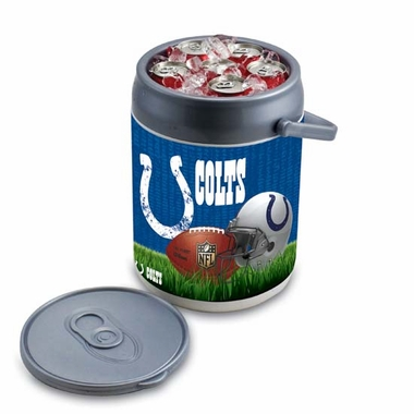 Indianapolis Colts Can Cooler