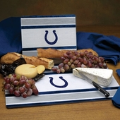 Indianapolis Colts Kitchen & Dining