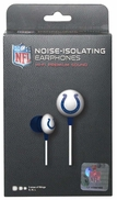 Indianapolis Colts Electronics Cases