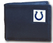 Indianapolis Colts Bags & Wallets