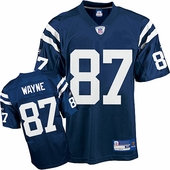 Indianapolis Colts Men's Clothing