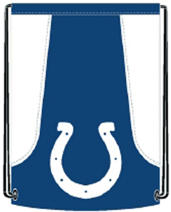 Indianapolis Colts STRING Pack