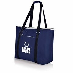 Indianapolis Colts Tahoe Beach Bag (Navy)