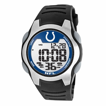 Indianapolis Colts Training Camp Watch
