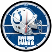 Indianapolis Colts Home Decor
