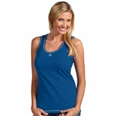 Indianapolis Colts Women's Clothing