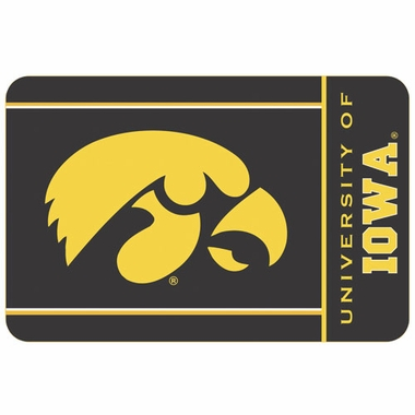 Iowa 20 x 30 Mat