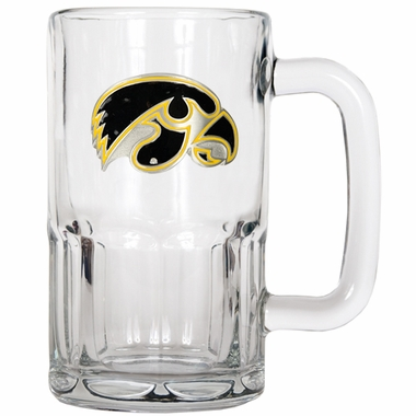 Iowa 20oz Root Beer Mug